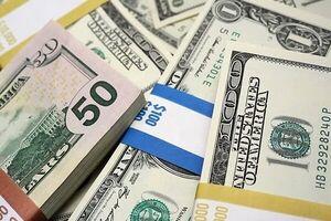 کاهش نرخ رسمی ۲۸ ارز در اولین روز هفته