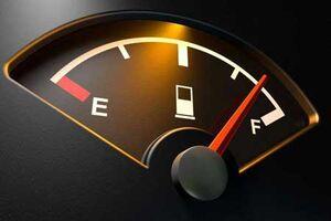 چرا مصرف سوخت خودرو افزایش پیدا میکند؟