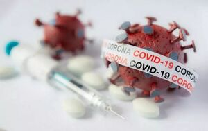 داروی ضد انگل برای درمان کرونا