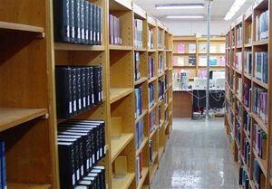 ارائه خدمات حضوری کتابخانههای استان آغاز شد