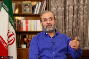 شیخ صفی الدین