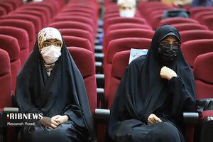 عکس/ برگزاری دادگاه پرونده ترور دانشمندان هستهای