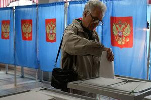 ۳ حمله سایبری از خارج در روسیه ثبت شده است