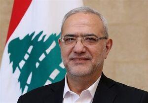 حزب الله لبنان: تحریم غذا و دارو را هم خواهیم شکست