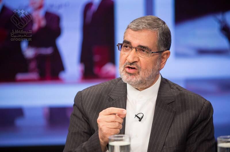نقش استراتژیک ایران در اتصال چین به اروپا
