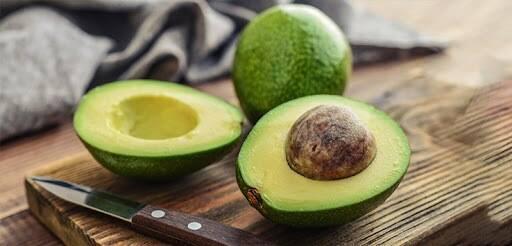 موادغذایی که تعادل هورمونها در بدن را حفظ میکنند