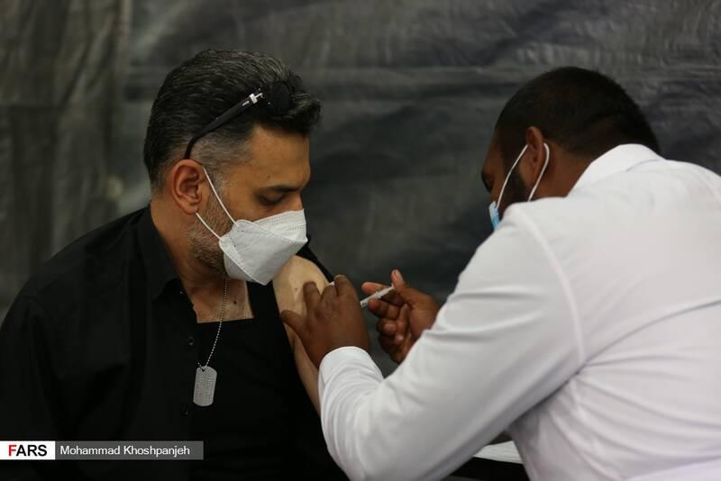 بهترین واکسن کدام است؟