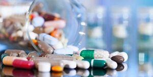 درمان شایعترین بیماری روده با یک قرص ارزانقمیت