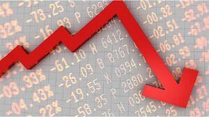سیاست های انقباضی پولی و مالی چیست؟