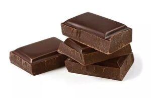 با مصرف کاکائو از بروز مشکلات قلبی بکاهید