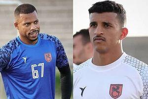 زنگ خطر برای فوتبال ایران با عمانیها