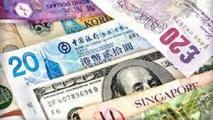 کاهش اندک نرخ ارز در بازار؛ دلار ۲۶ هزار و ۷۷۰ تومان است