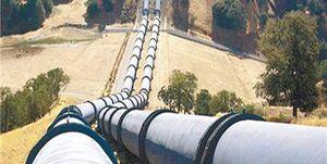 قیمت گاز در اروپا باز هم افزایش خواهد یافت