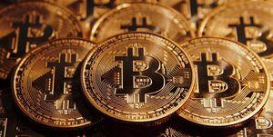 دورخیز آمریکا برای اعمال قانون بر بازار ارزهای مجازی