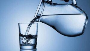 بلاهایی که نخوردن آب کافی بر سرتان میآورد