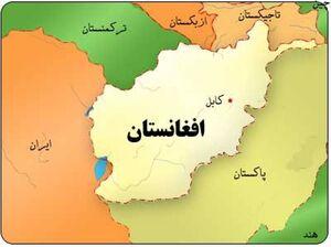 افغانستان در کانون رایزنیهای اجلاس سران سازمان شانگهای