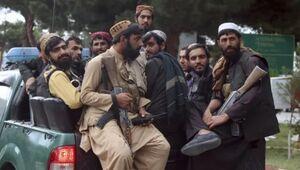 نشنال اینترست: قطعی ارتباط با افغانستان خطری برای آمریکا و غرب است