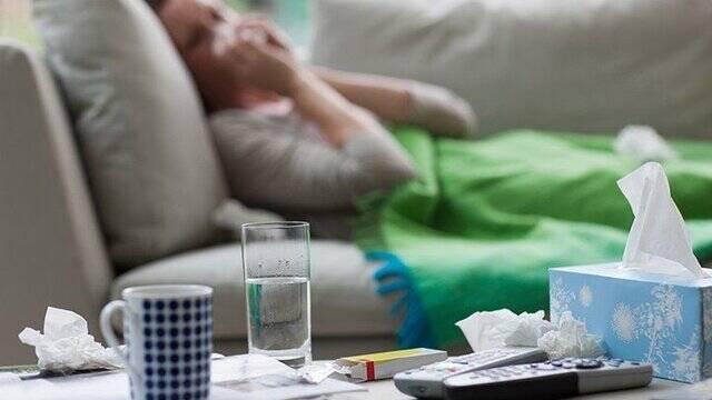 اگر از بیمار کرونایی در منزل مراقبت میکنید بدانید