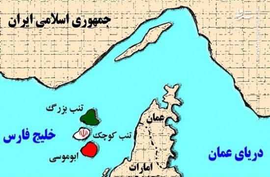 حسن هانی زاده: قارچهای سمی احساس انزوا میکنند / صباح زنگنه: جهان عرب چند حاکم مرتجع را جدی نمیگیرد!