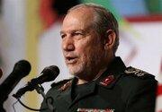 آمریکاییها باید از سوریه فرار کنند/ موقعیت ژئوپلتیکی ایران سازمان شانگهای را تقویت کرد