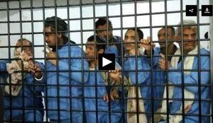 جزئیات اعترافات متهمان جنایت ترور الصماد