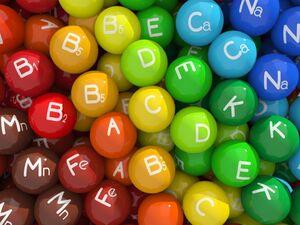 ویتامینها بر روی سویه دلتا تاثیر دارند؟