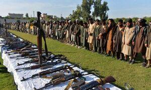 اتحادیه جهانی علمای مسلمین: داعش و القاعده ارتباطی با اسلام ندارند