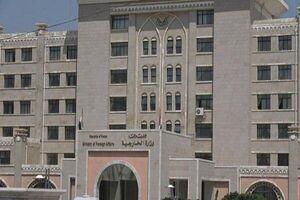 وزارت خارجه یمن: اظهارنظر گوترش جانبداری خفت بار از جنایتکاران جنگی است