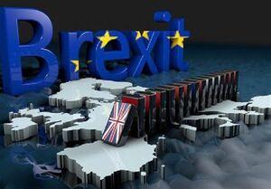دیپلمات ارشد اروپایی: اتحادیه اروپا به دنبال راهکارهای بلندمدت برای تجارت پسابرگزیت است