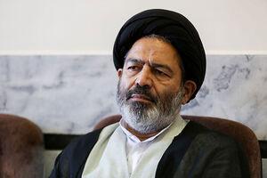 تأکید سرپرست حجاج ایرانی بر پیگیری مشکلات زائران اربعین