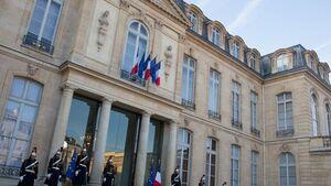 واکنش الیزه به لغو قرارداد زیردیاییها/ اظهارنظر سفیر فرانسه درباره فراخوانده شدنش از آمریکا