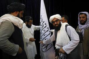طالبان برای برگزاری مراسم تحلیف کابینه کمیسیون ویژه تشکیل داد