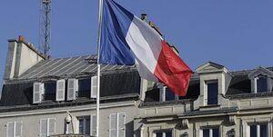 چرا فرانسه سفیر خود را از لندن فرا نخواند