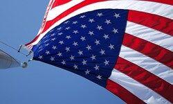 واشنگتن: هنوز تاریخی برای ازسرگیری مذاکرات وین تعیین نشده است