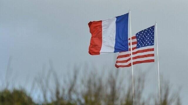 فیلم/ اعتراف به تحقیر فرانسه