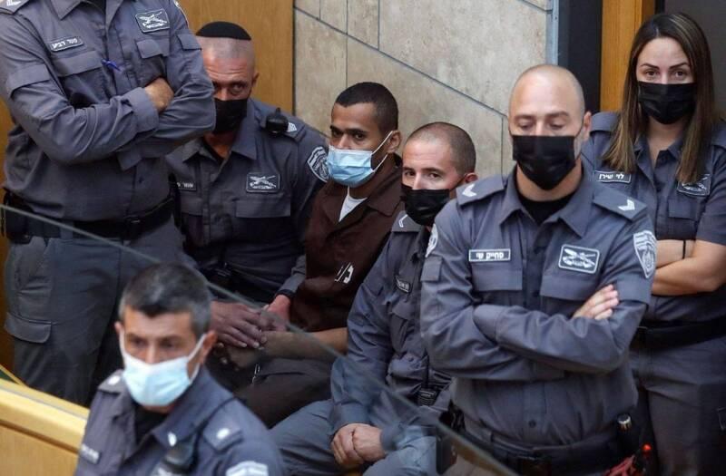 روایت اسیر فلسطینی درباره فرار از دست صهیونیستها
