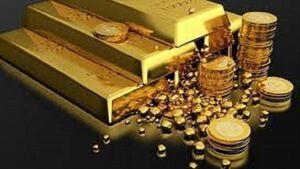 قیمت انواع سکه و طلا امروز ۳۰ شهریور +جدول
