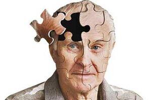 اختراع شگفت انگیز ۲ دانش آموز برای آلزایمریها