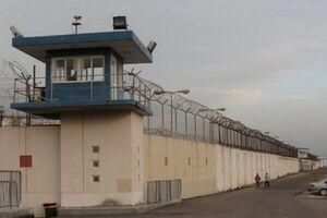 پیامدهای فرار ۶ اسیر از «جلبوع»/ نفوذپذیری بخشهای امنیتی تل آویو
