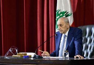 نبیه بری: مقاومت هرگز جدا از ارتش، ملت و دولت لبنان نبوده است