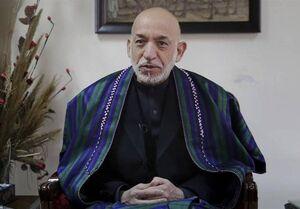 افغانستان خاک من است؛ پناهنده کشور دیگر نمیشوم/ طالبان کابینهاش را اصلاح کند/ تصور نمیکردیم همه چیز یکباره سقوط کند