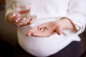 داروی ضد افزایش وزن تولید شد