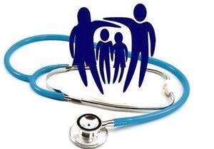 تعهدات بیمهای زائران اربعین 1400 اعلام شد