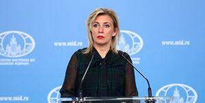 مسکو: آمریکا در بیاعتبار کردن نظام انتخاباتی روسیه شکست خورد