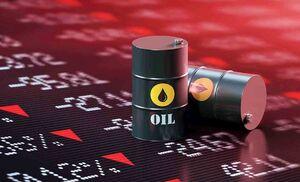 اوراق سلف نفت خام