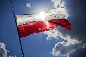 """لهستان، بلاروس را به """"حمله سازمان یافته"""" به مرزش متهم کرد"""