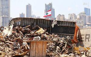 ۳ نماینده پارلمان لبنان در پرونده انفجار بندر بیروت بازجویی میشوند