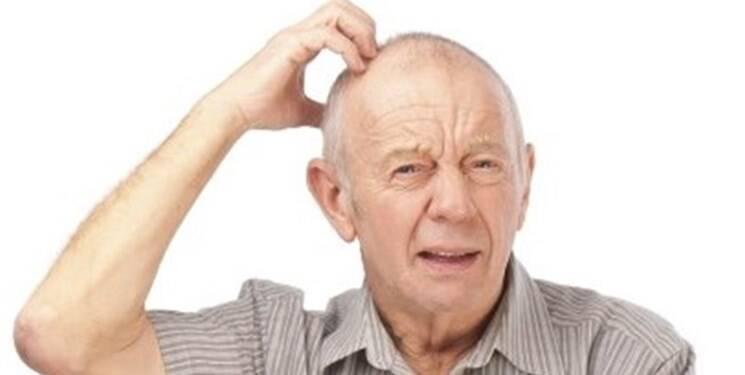 چکار کنیم آلزایمری نشویم؟