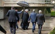حسن روحانی در مرز بازنشستگی سیاسی/ چرا شاه کلید نفوذیها در لندن هنوز نگران مذاکره است؟