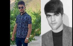 کشته شدن 2 کولبر ایرانی به دست ارتش ترکیه